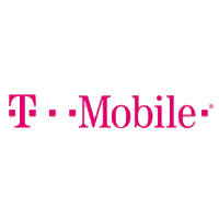 T-MobileCode promo