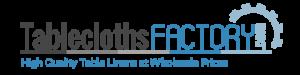 TableclothsFactory.com Promo Codes