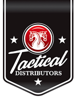 Tactical Distributors Code promo
