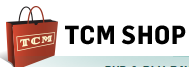 Official TCM ShopCode promo
