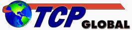 TCPGlobal Promo Codes