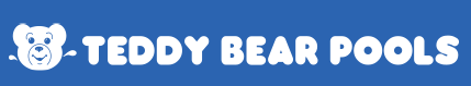 Teddy Bear Pools Promo Codes