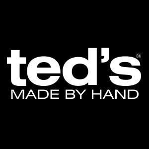Ted TobaccoCode promo