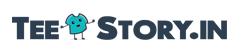 TeeStory.in Promo Codes