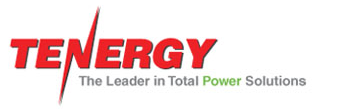 Tenergy Promo Codes