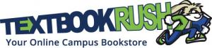 TextbookRush Promo Codes