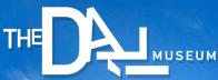 The Dali Museum Promo Codes