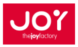The Joy Factory Promo Codes