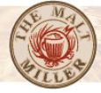 themaltmiller.co.uk