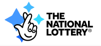 The National Lottery Promo Codes