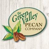 Green Valley Pecan Store Code promo