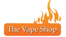 The Vape Shop Promo Codes