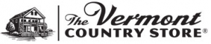 The Vermont Country Store Promo Codes