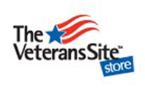 The Veterans Site Promo Codes