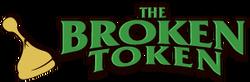 The Broken Token Promo Codes