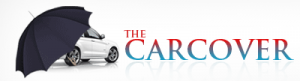The Car Cover Promo Codes