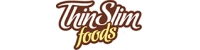ThinSlim Foods Promo Codes