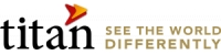 Titan Travel UK Promo Codes