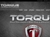 Torque1 Promo Codes
