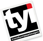 Transform Your Images Promo Codes
