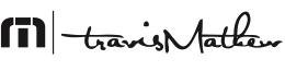 travismathew.com