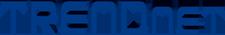 TRENDnet Promo Codes