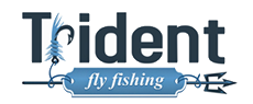 Trident Fly Fishing Code promo