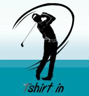 tshirt.in Promo Codes
