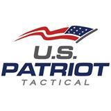 U.S. Patriot Promo Codes