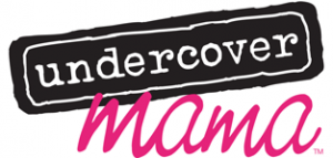 Undercover Mama Promo Codes