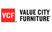 VCF Promo Codes