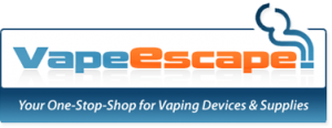 vapeescape.co.uk