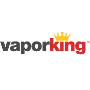 Vapor Kings Promo Codes