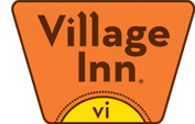 Village Inn Promo Codes