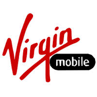 Virgin Mobile USA Promo Code