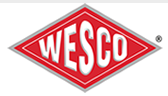 wesco-shop.co.uk