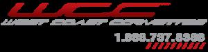 West Coast Corvettes Promo Codes