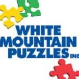 White Mountain PuzzlesGutscheincode