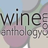 Wine AnthologyCode promo