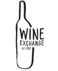 Wine Exchange Promo Codes