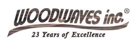 Woodwaves Promo Codes