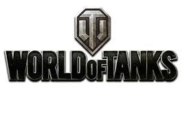 World of Tanks Promo Codes