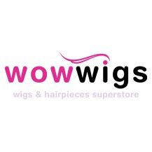 Wow WigsCode promo