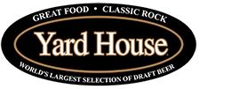 Yard House Promo Codes