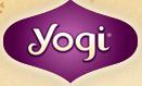 yogiproducts.com