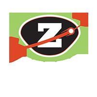 Zeeks Pizza Promo Codes