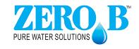ZeroB Promo Codes