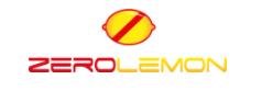 Zerolemon Promo Codes