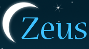 Zeus Promo Codes